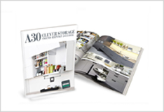 New A30 Trend Report on the clever-storage website