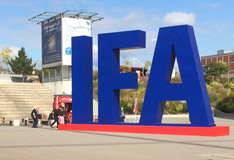 IFA 2014 – Old favourites proved themselves again – and in colour