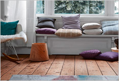 Esprit home – Winter collection 2014
