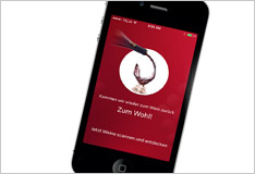 Vivino now available in 6 languages