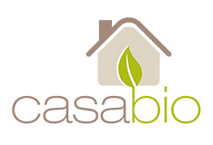 Casabio City opens its Doors to Living Out