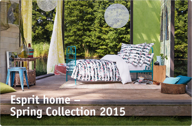 clever storage esprit home spring collection 2015