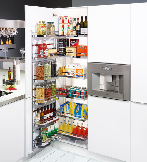 kitchen cabinet inside with Centralised Storage A Central Storage Cupboard Saves Time And Money on Viewgame besides Kitchen pantry additionally Watch besides Pooja Cabi s The Tall The Small The Wide in addition Our Favourite Tv Kitchens.