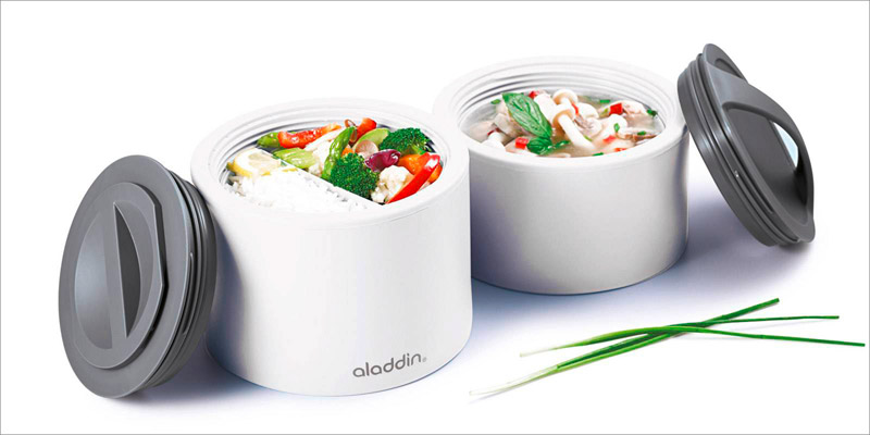 Hot Food Storage Containers Listitdallas